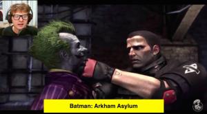 Batman_Arkham_Online