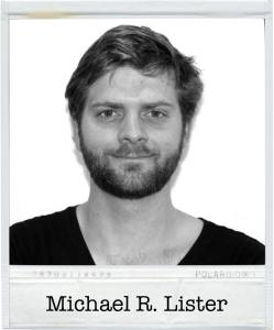 Lister, Michael