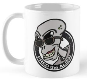 fred-mug