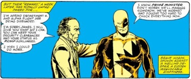 pierre-trudeau-marvel-comic-data