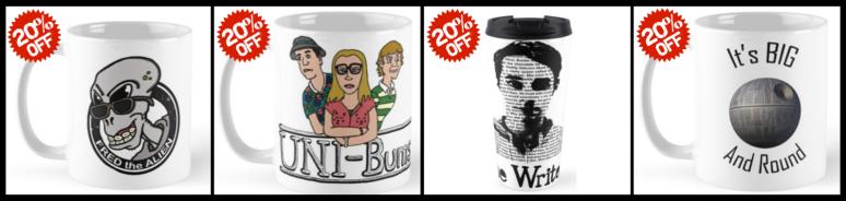 20-off-mugs