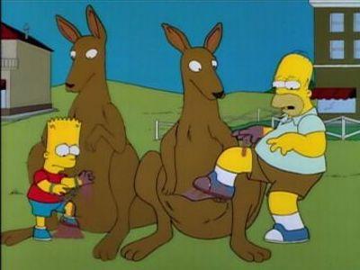 bart-vs-australia