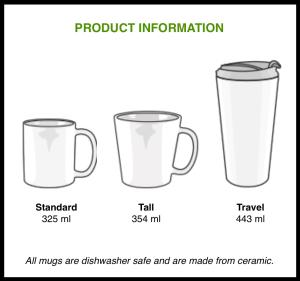 mug-product-information