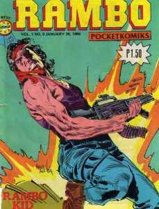 rambo-comic-issue-9
