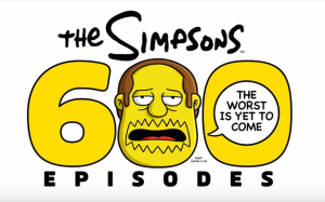 simpsons-600th-episode