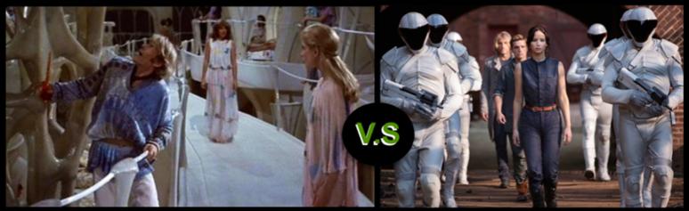 utopia-vs-dystopia