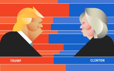 2016-us-election