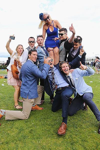 melbourne-cup-racegoers-2016