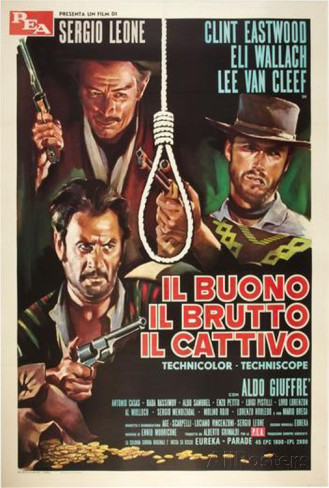the-good-the-bad-and-the-ugly-italian-poster