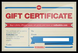gift_certificate-93a20a9f6f8e639ca3c7239192705a2d