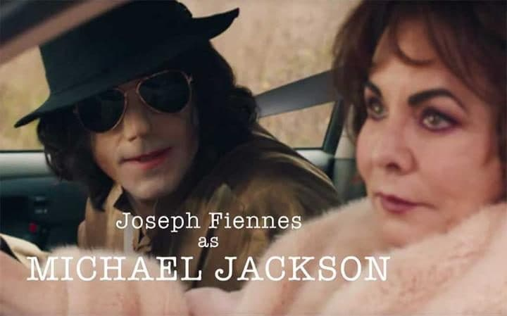 fiennes-and-channing-as-jackson-and-taylor
