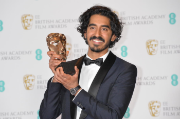 dev-patel-bafta-winner