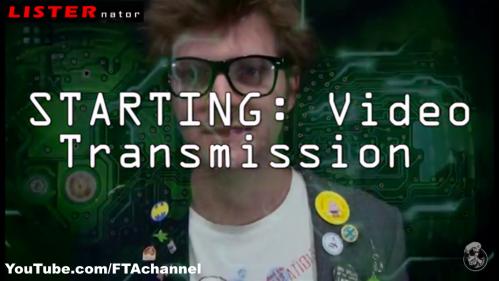 listernator-starting-video-transmission
