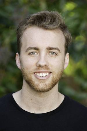 Hayden Gridley