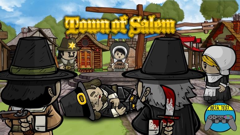 Town_of_Salem.jpg