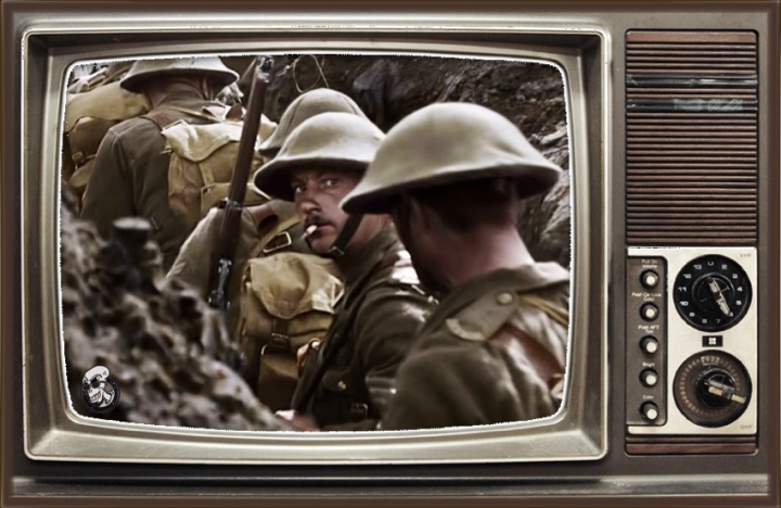 they shall not grow old full movie online